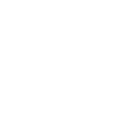 Baked in Tettenall